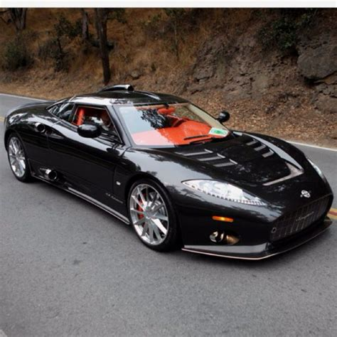 25+ Best Ideas About Exotic Cars On Pinterest