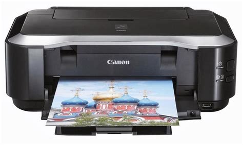 Download canon mg3200 series mp drivers for free. Canon Printer iP2770 Free Download Driver - Canon Printer iP2770 is usually a trendy Single ...