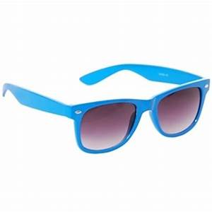 Blue Sunglasses ClipArt Best