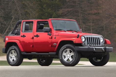 jeep convertible black 2016 jeep wrangler unlimited sport market value what s