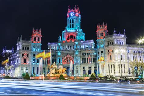 images of christmas in spain madrid market 2019 dates hotels things to do europe s best destinations