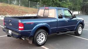 Ford Ranger 4x4 : for sale new 2011 ford ranger sport super cab 4x4 stk ~ Jslefanu.com Haus und Dekorationen