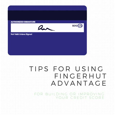 Tips For Using Fingerhut Advantage For Improving Your Low. Mobile Problem Solution Best Way To Backup Pc. Medigap Enrollment Period Ota Online Programs. Behavioral Activation Treatment. How To Transfer 401k To Ira Grants For Mom. Customizable Drawstring Backpacks. Medicare Advantage Health Care Reform. Printed Circuit Board Production. Insurance Quotes For Cars Where To Live In Sf