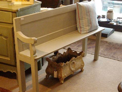 Long Narrow Bathroom Ideas by 50 Entryway Bench Design Ideas To Try In Your Home
