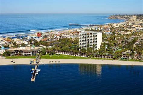 Catamaran Hotel San Diego Bed Bugs by Catamaran Resort Hotel And Spa San Diego Ca Updated