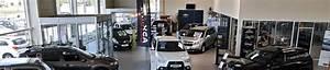 Garage Renault Rodez : moutiers automobile rodez une entreprise familiale ~ Gottalentnigeria.com Avis de Voitures