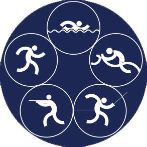 icon pictogram cabang olahraga asian games  idezia