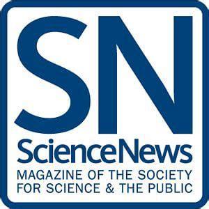 Science News On Vimeo