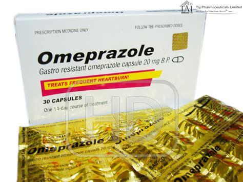 Omeprazole manufacturer,exporter, Omeprazole,manufacturing ...