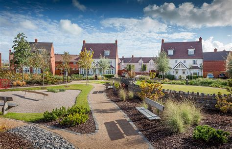 Loftus Garden Village ? Pobl Living