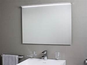 Licht Für Spiegel : badspiegel nach mass bavaria b der technik m nchen ~ Markanthonyermac.com Haus und Dekorationen