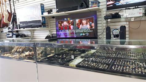 do pawn shops buy phones lev s pawn shop pawn shops 1100 w oakland park blvd