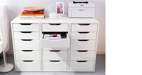 Makeup Unit Ikea, Storage Drawers And 2 Drawer Large Drawer Plastic Storage Unit Desktop Printer Drawers Shabby Chic Furniture B And Q Kitchen Table Bedside 3 Cardboard Sachets Bed Bath Beyond Van Security