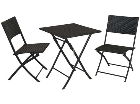 table et chaises conforama emejing table et chaise de jardin noir ideas awesome