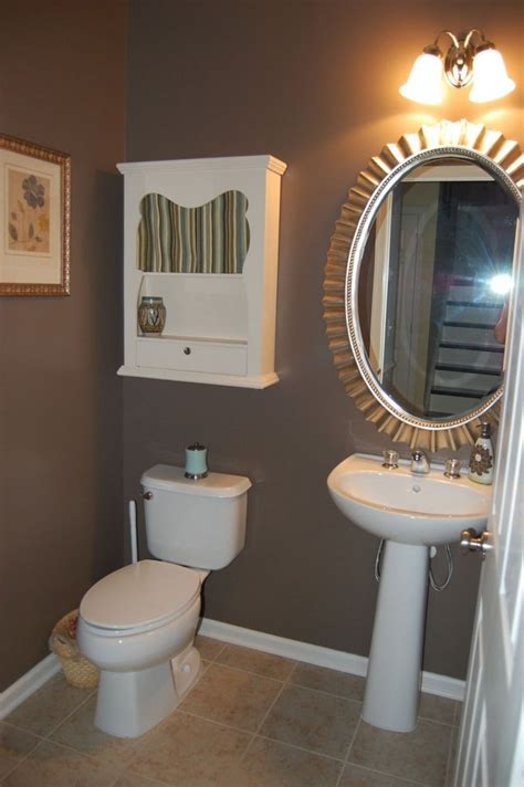 Neutral Paint Colors For Bathroom by 41 Best Paint Colors Images On Bathroom