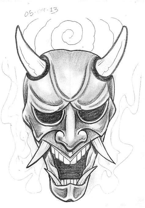 samurai Drawings - Pesquisa Google | Desenhos para