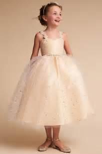 junior bridesmaid dress flower dresses junior bridesmaid dresses bhldn
