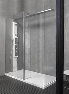 Bad Dusche Ideen : wandgestaltung badezimmer dekor ~ Sanjose-hotels-ca.com Haus und Dekorationen