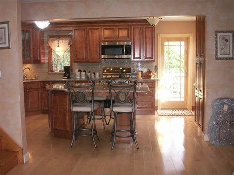 cabinets to go san diego buy rope kitchen cabinets