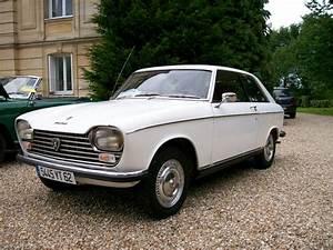 204 Peugeot Coupé : peugeot 204 coup 1969 de biloute ~ Medecine-chirurgie-esthetiques.com Avis de Voitures