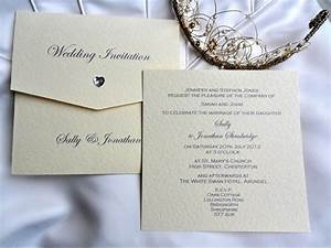 wallet wedding invitations wedding invites With blank wallet wedding invitations