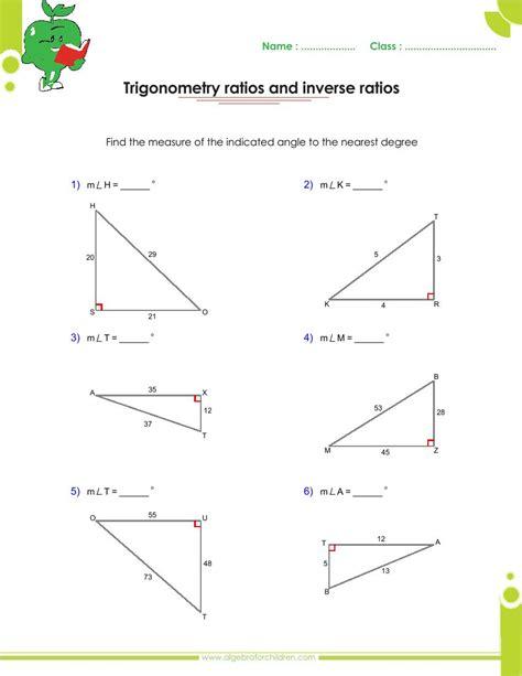 worksheet finding angle measures worksheet grass fedjp