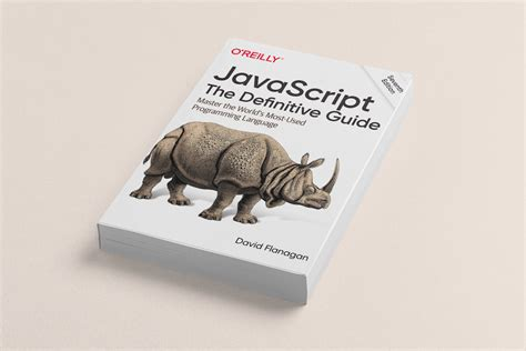 javascript books beginners definitive edition smaller freshly released than august its guide