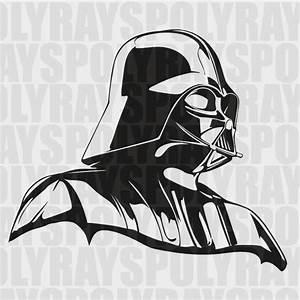 25+ best ideas about Darth vader stencil on Pinterest ...