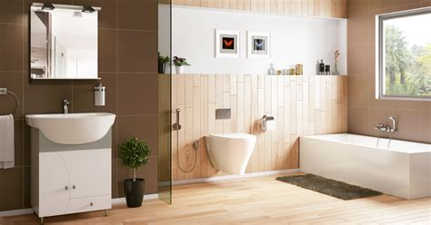 home vanity tops with parryware bathroom products bath accessories india