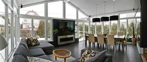 pro sunroom designs in pittsburgh 187 pro sunroom designs in