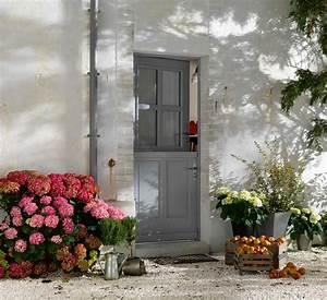 Porte Entree Maison : porte fermi re vitr e sur mesure porte d 39 entr e portes ~ Premium-room.com Idées de Décoration