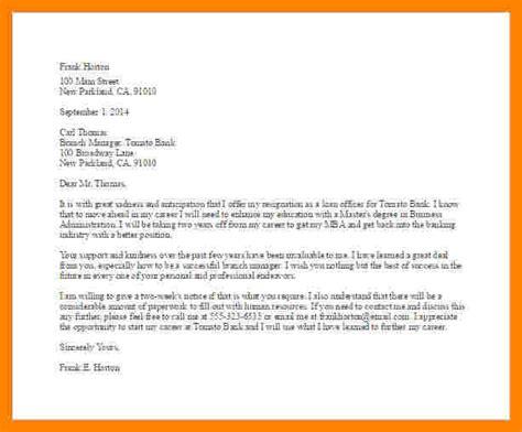 letter  resignation samples unhappy resignition letter