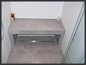 Dusche In Dusche : dusche ablaufrinne zuhause dekoration ideen ~ Sanjose-hotels-ca.com Haus und Dekorationen