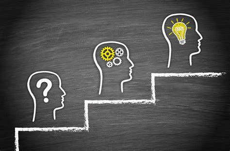 managers  rethink  idea  rational decision