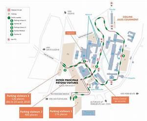 Parking P5 Lyon : arriv e du m tro au centre hospitalier lyon sud hospices civils de lyon ~ Medecine-chirurgie-esthetiques.com Avis de Voitures