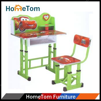 big lots childrens table and chairs cheap child tables and chairs big lots furniture