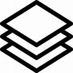 Layers Icon Indegene Icons Playbook Svg Customer