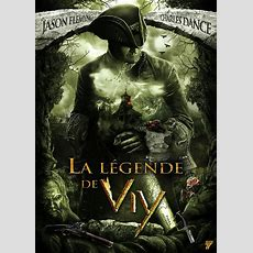 La Légende De Viy  Film (2014) Senscritique