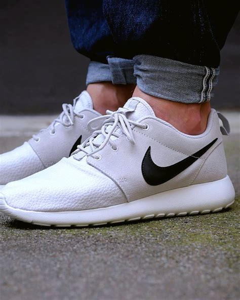 up nike shoes for dickinson electronic archives nike roshe run suede light grey soletopia Light