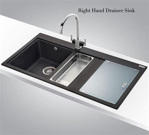 sink for kitchen franke mythos designer pack mtg 651 100 fragranite sink 6929