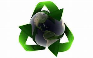 Environmental Sustainability Essay pepsi ipl essay