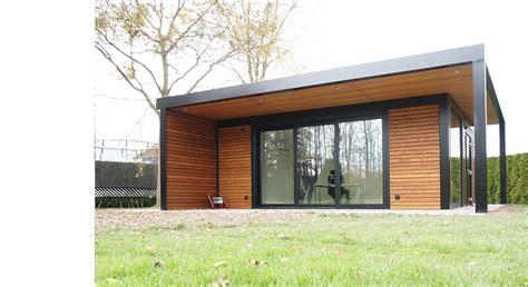 Luxus Wohncontainer Preise by Luxus Wohncontainer Erstaunlich Contdeluxe 28393 Haus
