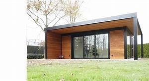 Luxus Wohncontainer Kaufen : wohncontainer mieten preis wohncontainer mieten preis ~ Michelbontemps.com Haus und Dekorationen