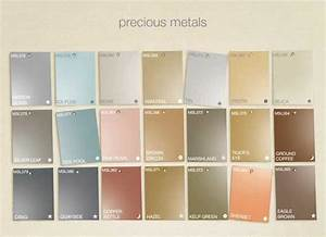 does hd carry pearly paints the home depot community With home depot metallic furniture paint