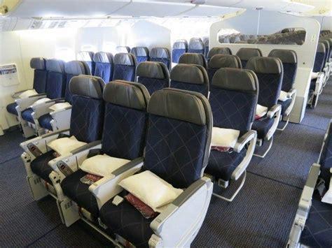 plan si鑒es boeing 777 300er boeing 777 seating plan memes