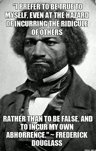 This Day In His... Black Slave Quotes