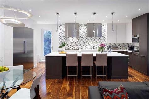 concepteur cuisine concepteur cuisine cuisines bois design moderne farges