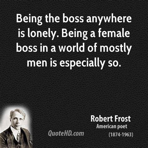 robert frost men quotes quotehd