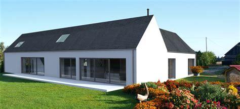 modern build house kits hebridean contemporary homes build houses building