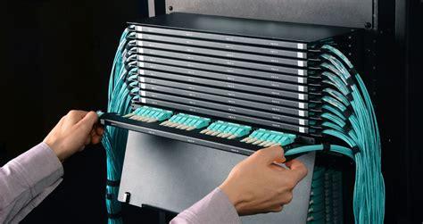 chambre am駭agement how to achieve efficient high density cable management fs com china cables supplier